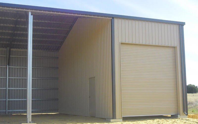 Dividing-walls-large