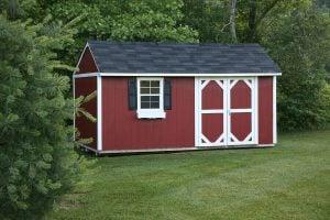 Lawn-Storage-Shed