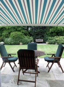 Patio-Outdoor-Living