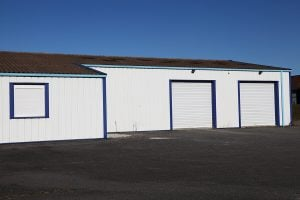 industrial-garage-sheds
