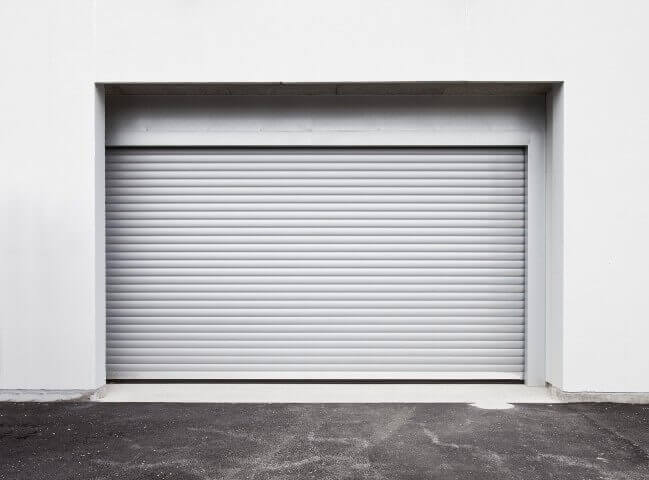 Benefits of Converting Your Carport into A Garage