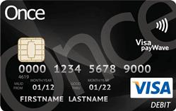 Once-Credit-Visa-small