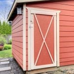 Get Your Shed Summer Ready Now