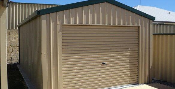 demestic-cyclonic-shed